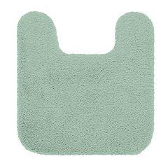 Maples Ultra Soft Contour Bath Rug
