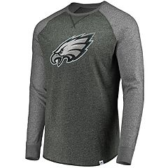 Big & Tall Philadelphia Eagles Static Tee