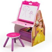 Disney Princess Activity Center by Delta Children