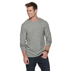 Men's SONOMA Goods for Life™ Supersoft Tee