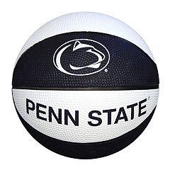 Penn State Nittany Lions Mini Basketball