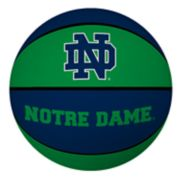 Notre Dame Fighting Irish Mini Basketball