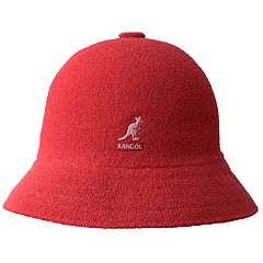 Men's Kangol Bermuda Casual Hat