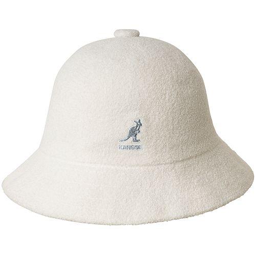 Men's Kangol Bermuda Casual Hat