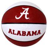 Alabama Crimson Tide Mini Basketball