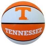 Tennessee Volunteers Mini Basketball
