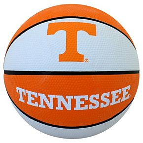 Tennessee Volunteers Mini Basketball