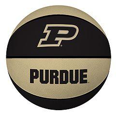 Purdue Boilermakers Mini Basketball