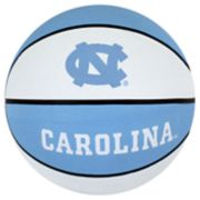 North Carolina Tar Heels Mini Basketball