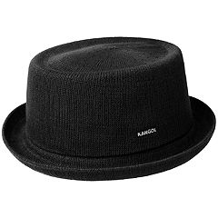 a8385a2b1cb Men s Kangol Bamboo Mowbray Hat