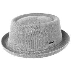 f1c7fb3e0 Grey Kangol Hats - Accessories, Accessories | Kohl's