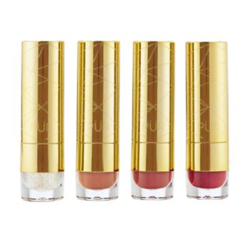 PUR Kiss Of Confidence Lipstick