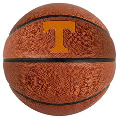 Tennessee Volunteers Official Basketball