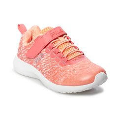 FILA® Overfuel 2 Girls' Sneakers