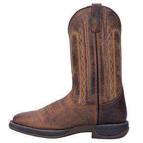 Laredo Bennett Men's Cowboy Boots