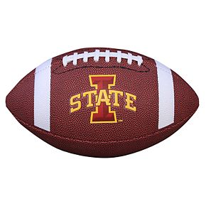 Iowa State Cyclones Official Football