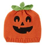 Baby Carter's Halloween Hat