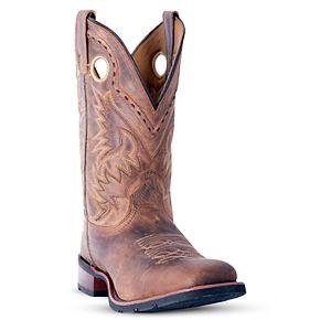 Laredo Kane Men's Cowboy Boots