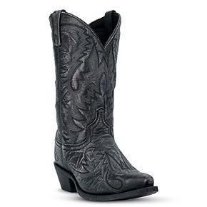 Laredo Garrett Men's Cowboy Boots