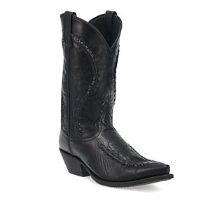 Laredo Laramie Men's Cowboy Boots
