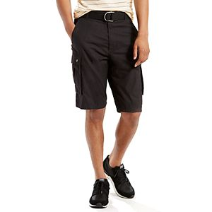 0bde3cd3b1 Men's Levi's® Carrier Cargo Shorts