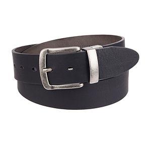 Men's Rock & Republic Embossed Reversible Belt