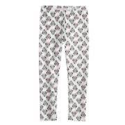 Disney's' Minnie Mouse Girls 4-10 Leggings by Jumping Beans®