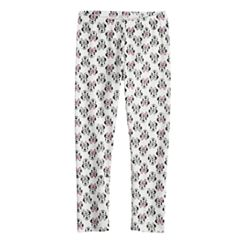 ffd2531db Disney's' Minnie Mouse Girls 4-10 Leggings by Jumping Beans®
