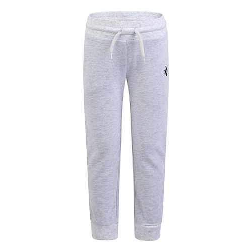 Girls 7-16 Converse Metallic Jogger Pants