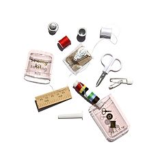 DCI Sewing Kit
