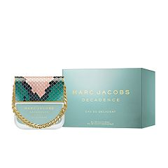 Marc Jacobs Decadence Eau So Decadent Women's Perfume - Eau de Toilette