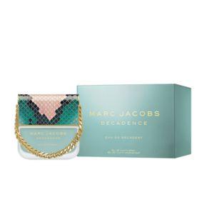 Marc Jacobs Decadence Eau So Decadent Women's Perfume - Eau de Toilette