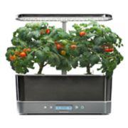 AeroGardenHarvest Elite Slimwith Gourmet Herb Seed Pod Kit