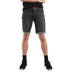 Men's Levi's 511 Slim-Fit Cutoff Denim Shorts