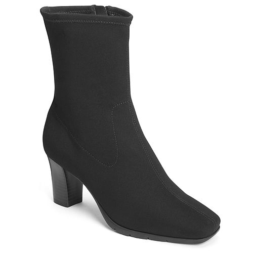 A2 by Aerosoles Persimmon Women's Ankle Boots