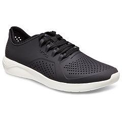 Crocs LiteRide Pacer Men's Sneakers