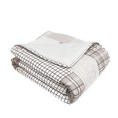Lush Decor Greenville Throw