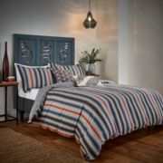 Bedeck 1951 Alba 5-piece Duvet Cover Set