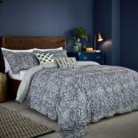 Bedeck 1951 Juma 5-piece Duvet Cover Set