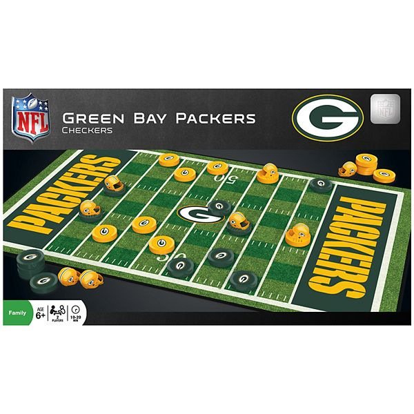 Green Bay Packers Checkers Board Game,Caffeine Withdrawal Symptoms Reddit