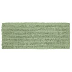 Mohawk® Home Metaphor Bubble Bath Rug Runner