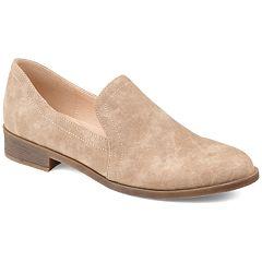 Journee Collection Comfort Kellen Women's Loafers
