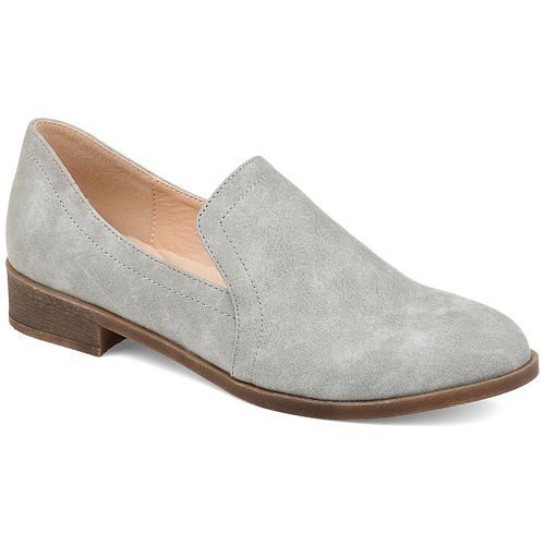 Journee Collection Comfort Kellen Women's Loafers