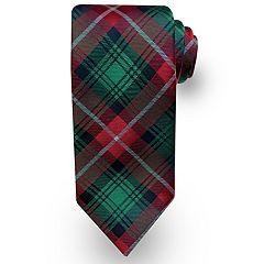 Men's Hallmark Christmas Tie
