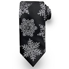 Men's Hallmark Christmas Tie