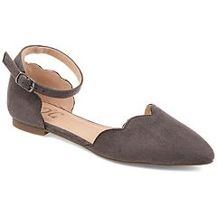 Journee Collection Lana Women's Flats