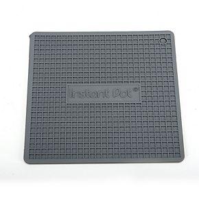 Instant Pot Silicone Starter Set