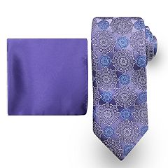 Mens Steve Harvey Ties Accessories Kohls
