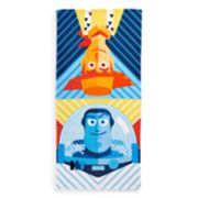 Disney's Toy Story Beach Towel by Jumping Beans