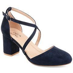 fd50a35d70c Womens Journee Collection Pumps   Heels - Shoes